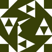 城建-DukeWen's avatar
