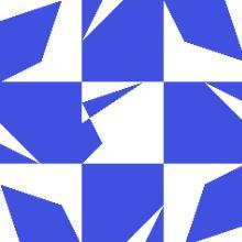 基友特战队's avatar