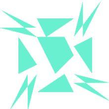 塔娜's avatar