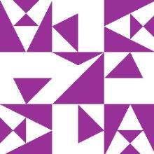 墨日工作室's avatar