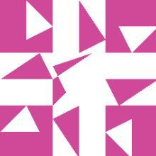 墨菲斯托's avatar