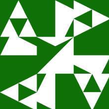 夏传周's avatar