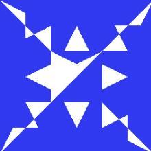 夜夜心's avatar