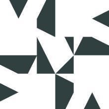 夜雪剑辰's avatar