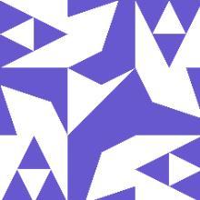 夜静蓝山's avatar
