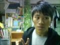 大壯's avatar