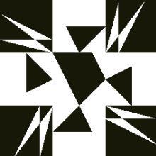 大森林's avatar