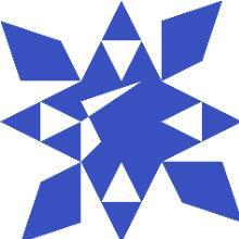 大漠斜阳's avatar