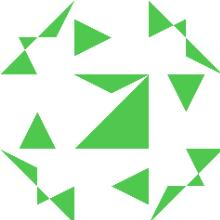 大神二丁目's avatar