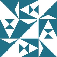 大苗啪派's avatar