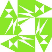 大菜菜菜鸟's avatar