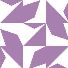 大菜鸟2's avatar
