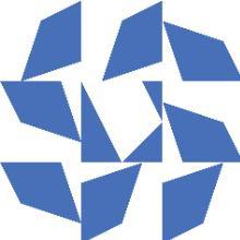 大萌萌's avatar