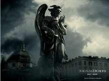 天使坠's avatar