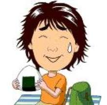 天叢雲's avatar
