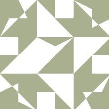 天山牧童's avatar