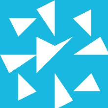 天津木村进和物流有限公司's avatar