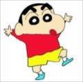 天鎖斬月's avatar