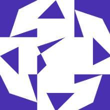 天高地厚's avatar