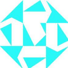 天麒's avatar