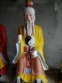 太上老君's avatar