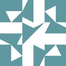奔跑2014's avatar