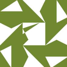 奥图码's avatar