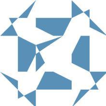 奥沙利文's avatar