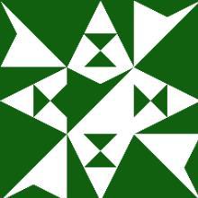 好人卡终身会员's avatar