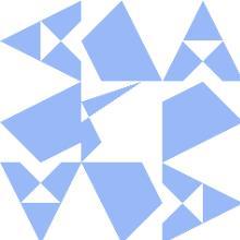 妖狐火舞's avatar
