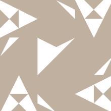 威尼斯三人's avatar