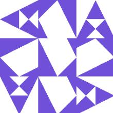 子雲's avatar