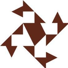 存储池无法使用可用空间扩容's avatar