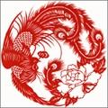 孟宪会's avatar