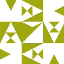 孟建's avatar