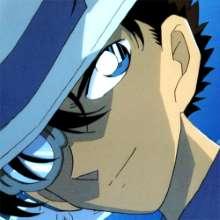 孤独无名氏's avatar