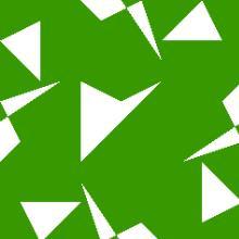 学习NET开发's avatar