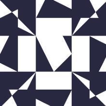 学习WIN8's avatar