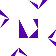 学生甲乙丙's avatar