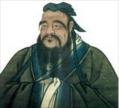 学电脑's avatar