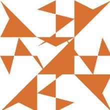 安装sqlserver2008提示安装.net3.5's avatar