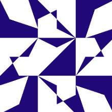 安裝WIN10市集's avatar