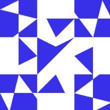 宋微软's avatar