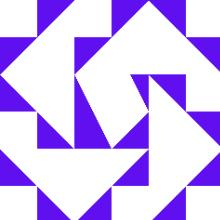 宗太郎's avatar