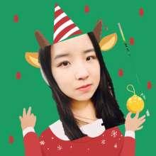 宝宝徐's avatar