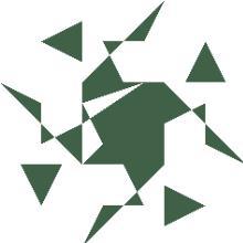 密技's avatar