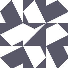 小丁3134208's avatar