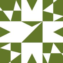 小何123's avatar