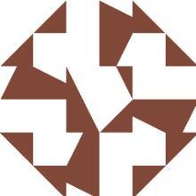 小刚子's avatar