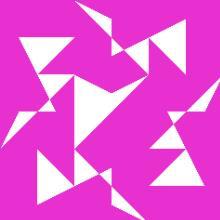 小呈's avatar